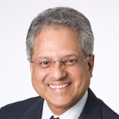 Ramesh Lakshmi-Ratan