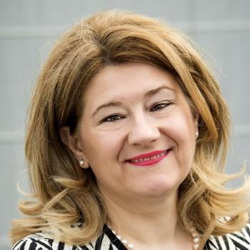 Cinzia Neri