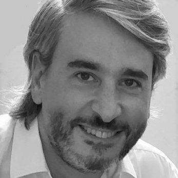 Juan Xavier Gruss
