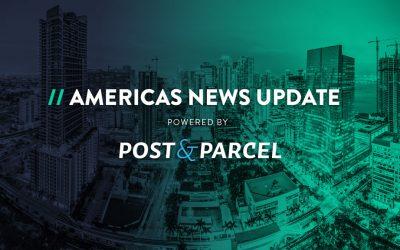 WMX Americas November News Updates