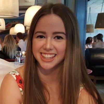 Holly Chadley
