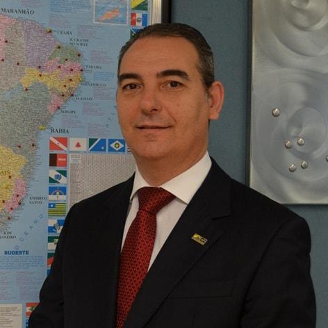 Jose Furian Filho
