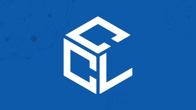 Sponsor Announcement: CCL