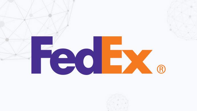 Sponsor Announcement: FedEx