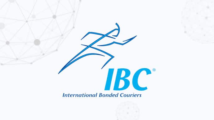 Exhibitor Announcement: IBC