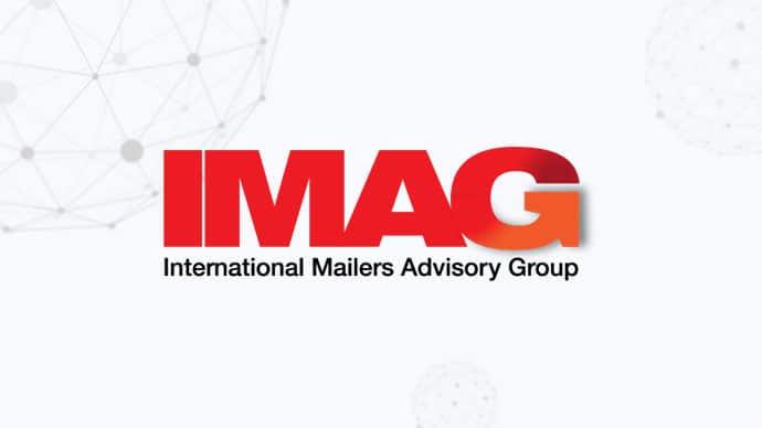 Exhibitor Announcement: IMAG