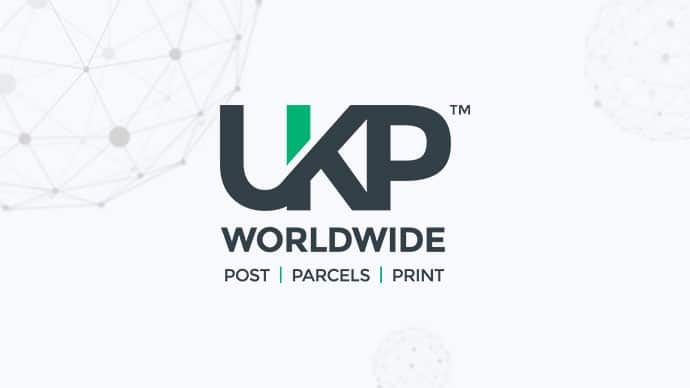 Exhibitor Announcement: UKP Worldwide