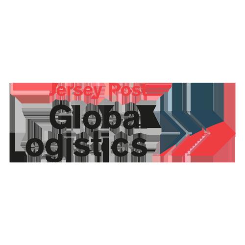 Jersey Post Global Logistics
