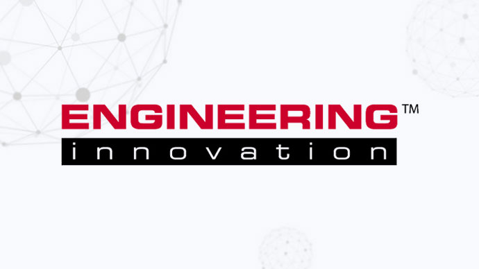 Exhibitor Announcement: Engineering Innovation, Inc.