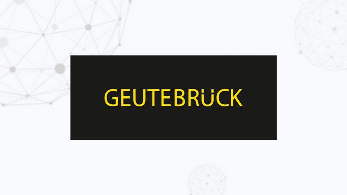 Sponsor Announcement: Geutebrück