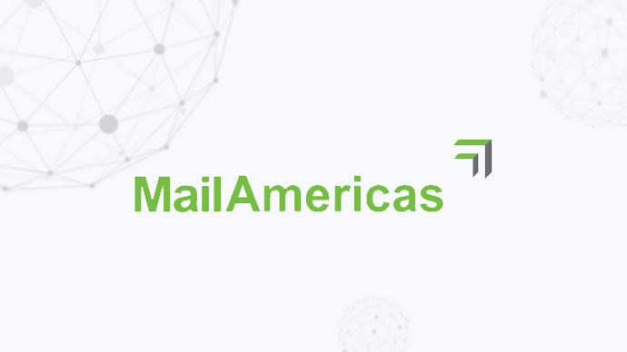 Sponsor Announcement: MailAmericas
