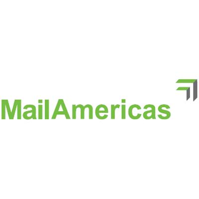 Mailamericas