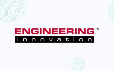 Exhibitor Announcement: Engineering Innovation, Inc (EII)
