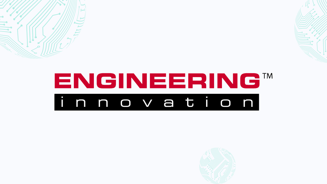 Exhibitor Announcement: Engineering Innovation, Inc (EII)