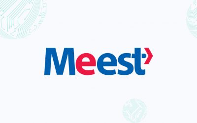 Exhibitor Announcement: Meest