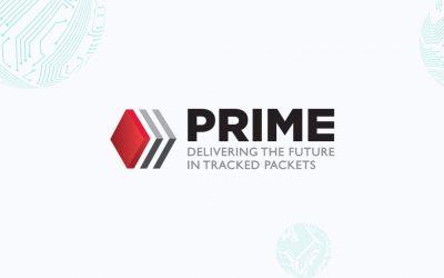 Exhibitor Announcement: PRIME
