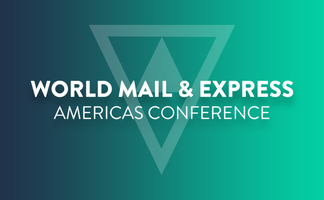 See Who's Attending Next Week's WMX Americas Conference