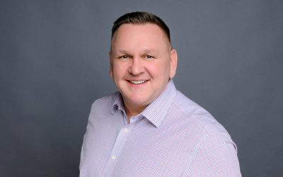 Speaker Announcement: Charles Brewer, Canada Post