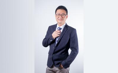 Speaker Announcement: Jason Li, Customs Clearance Ltd