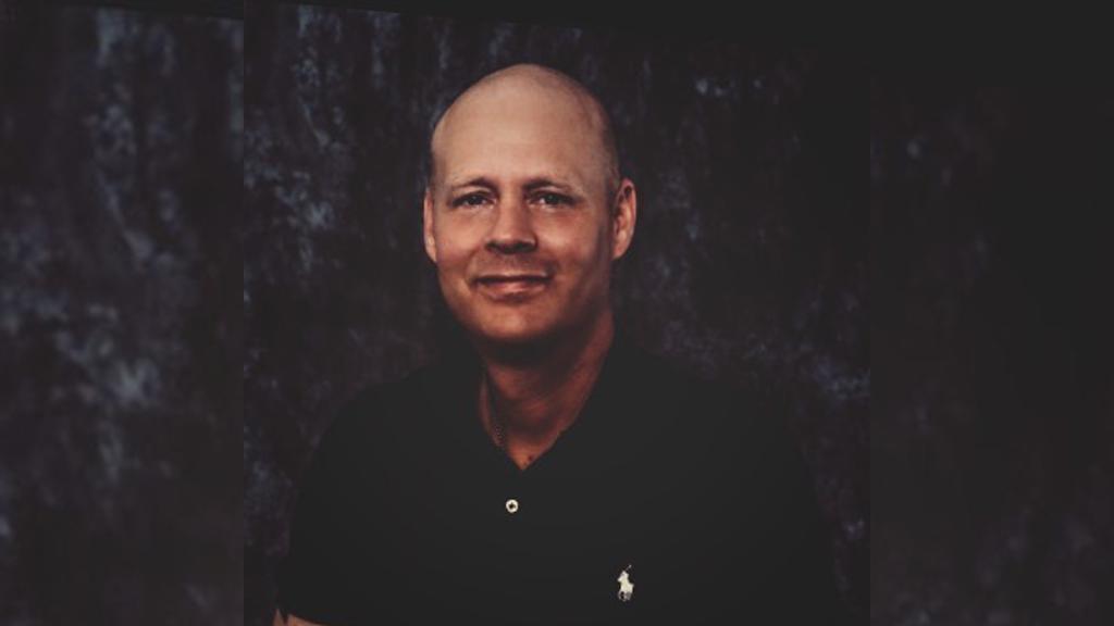 Speaker Announcement: Sean Melancon, Camcrete, LLC & ShipSafeHome